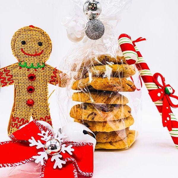 Martina's Cookies